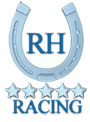 Richard Hobson Racing