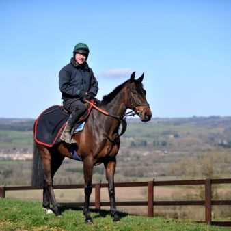 Richard-Hobson-Shantou-Flyer